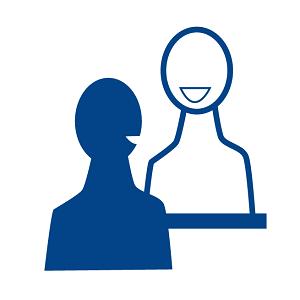 Beratung rahmenlos EO Institut 1 - Teamentwicklung und Konfliktmediation