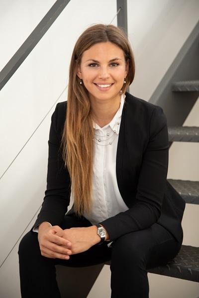 Helene Moeller EO Institut - Team