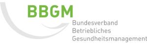 Logo BBGM 1 300x90 - Partner & Kooperationen