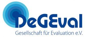 Logo DegEval 300x130 - Partner & Kooperationen