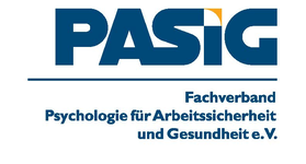 PASiG Logo 1 e1541585610959 - Partner & Kooperationen