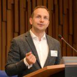 Wissenschaft trifft Praxis 3 150x150 - Wandel der Arbeitswelt - IAB-Tagung in Nürnberg