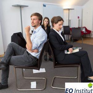BEM 300x300 - Supervision für BEM-Beauftragte - Herausforderungen von BEM-Gesprächen meistern
