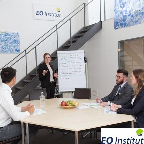Führungspsych. Grundlagen - EO Akademie