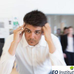 Offenes Seminar zum Umgang mit psychisch beanspruchten Beschäftigten