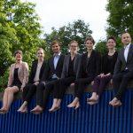 H18 186 EO Institut 150x150 - Werkstudent/in Vertrieb & Marketing gesucht!
