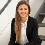 Helene Möller EO Institut 150x150 - Handlungshilfe zum Thema BEM: Wie gelingt erfolgreiches BEM?
