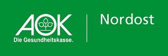 Logo_AOK Nordost