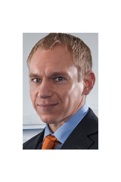 Dirk Timmreck Alumni - Ehemalige Mitarbeiterinnen und Mitarbeiter