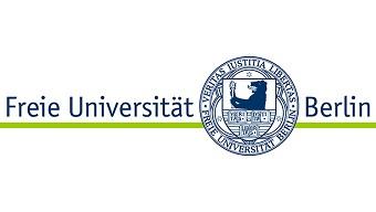 FU Berlin_Logo