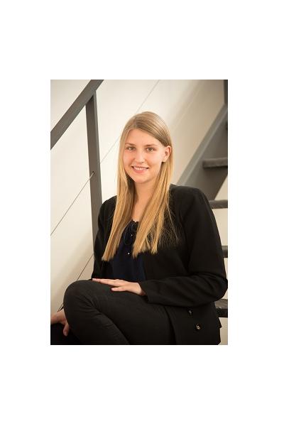 Frederike Alumni 2 - Ehemalige Mitarbeiterinnen und Mitarbeiter