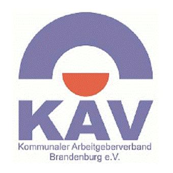 KAV Brandeburg
