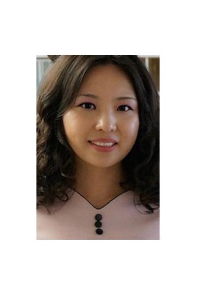 MiaoMiao Zhu Alumni - Ehemalige Mitarbeiterinnen und Mitarbeiter