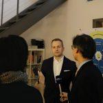PHOTO 2019 01 14 13 37 01 2019 01 14 13 10 46 quadratisch 150x150 - Arbeitswelt 4.0 - Interview mit dem südkoreanischen Sender KBS