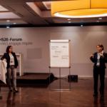 Nicole HS2E 150x150 - Quentic HS2E-Forum 2019