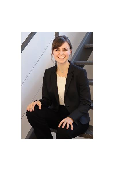 Annette Beattie Alumni - Ehemalige Mitarbeiterinnen und Mitarbeiter