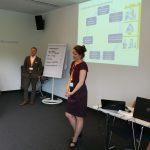 Nicole Scheibner Sifa Fachtagung 2 150x150 - BGW Sifa-Fachtagung 2019
