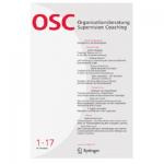 OSC Diversity Management 150x150 - Artikel Diversity Management: Unterschiede nutzen, denn Unterschiede nützen!