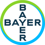 bayer logo 150x150 - Referenzen