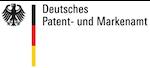 logo dpma 1 150x68 - Referenzen