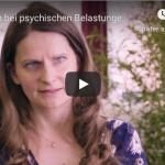 Scheibner quentic 150x150 - Interview HS2E-Forum: Psychische Belastungen am Arbeitsplatz
