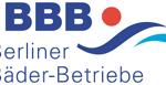 BBB 150x77 - Corina Hausdorf